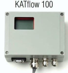 katflow 100